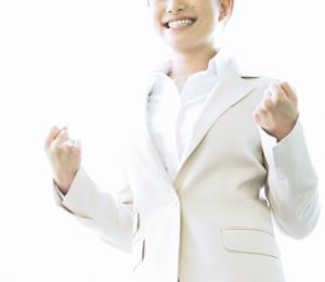 28歳で独立開業、女性税理士になった理由